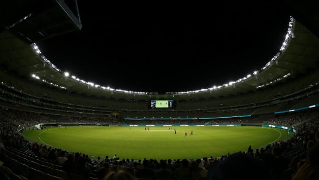 International Cricket Council approves Perth Stadium to host international games