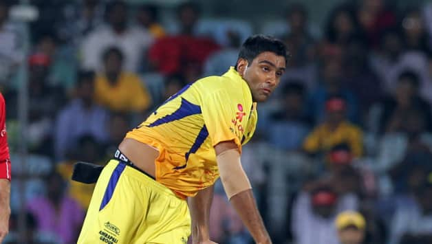 IPL auction 2018: Gambhir, Ashwin part of marquee set