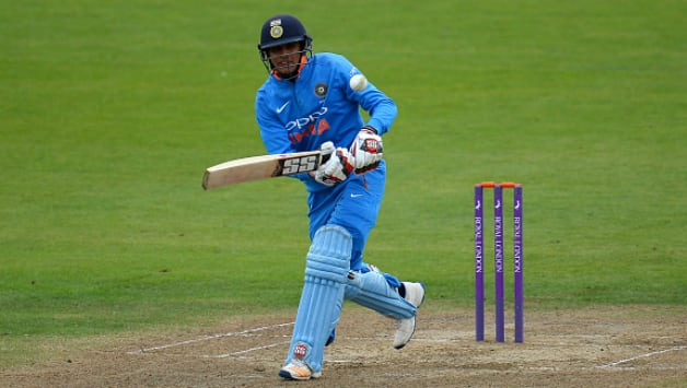 ICC Under-19 World cup: India beat Bangladesh by 131 runs; Set to face Pakistan in Semi-Final