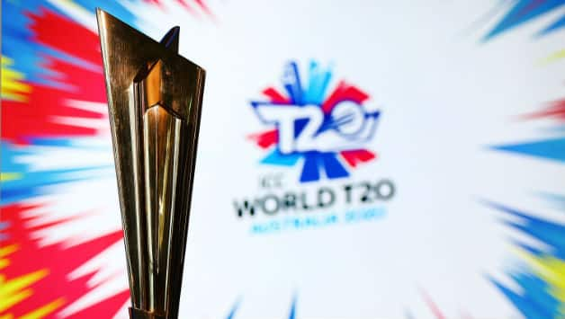 ICC announces MCG as venue for men's and women's World T20 tournaments in 2020