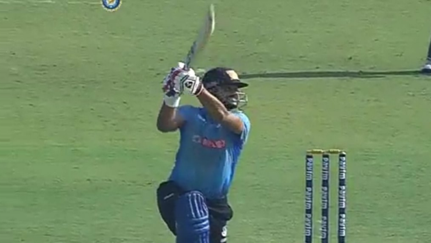 Syed Mushtaq Ali Trophy 2018: Suresh Raina scores 3rd consecutive fifty as Uttar Pradesh beat Baroda by 7 wickets