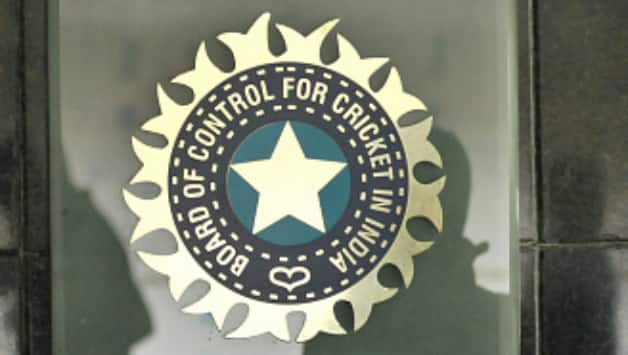 Cricket Association seeks BCCI support