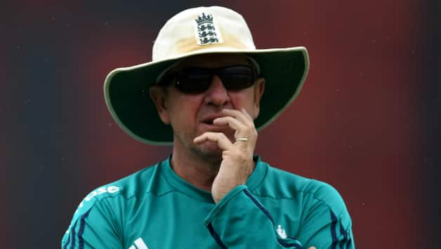 Trevor Bayliss wants T20Is to be restricted to World Cup and league events