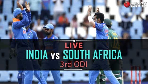India lead 2-0 © AFP