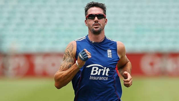 Kevin Pietersen set to end professional cricket after PSL