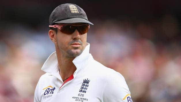 Kevin Pietersen predicts only five countries will play Test cricket after 10 years