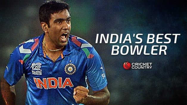 R Ashwin to lead India A team in Deodhar Trophy