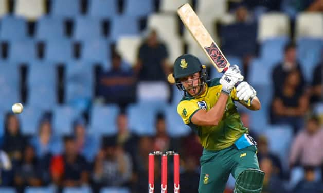 Cape Town T20 will require smart batting, reckons Farhaan Behardien