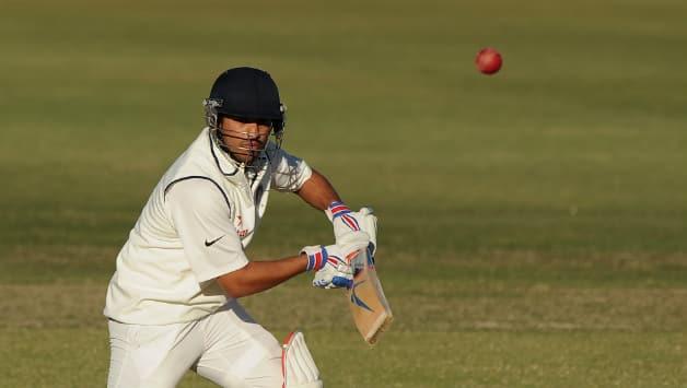 Karun Nair (Image courtesy: Getty)