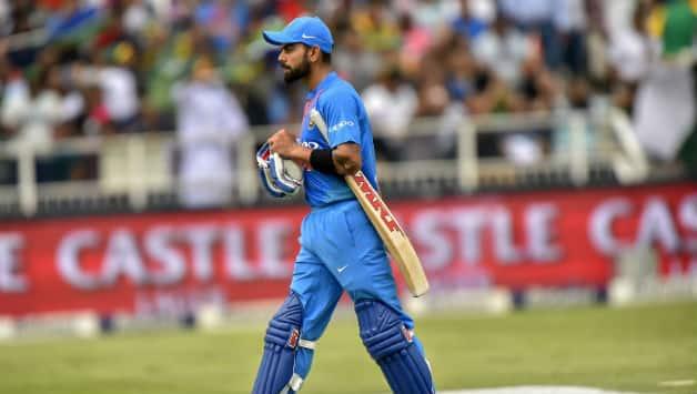 Virat Kohli, Bhuvneshwar Kumar, Jasprit Bumrah likely to be rested for Sri Lanka T20 tri-series