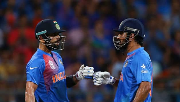India vs South Africa, 1st T20I: Host win the toss and elected to bowl