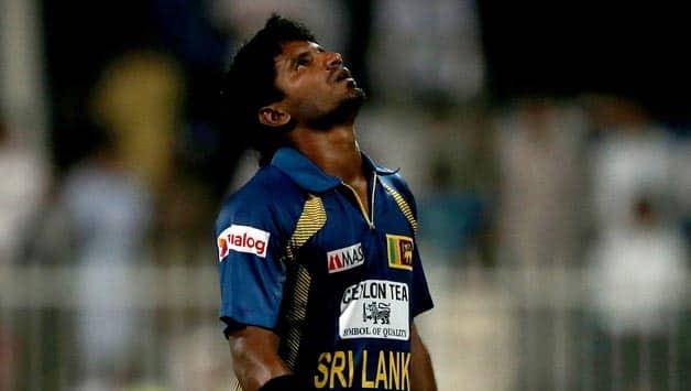 Nidahas Trophy 2018: Kusal Perera regrets missing final, praises Bangladesh