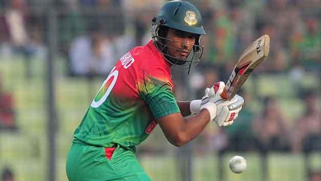 Nidahas Trophy 2018: We did not get good start, says Mahmudullah