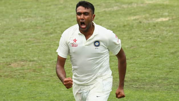 Ravichandran Ashwin: Playing county cricket before England tour depends on practical factors