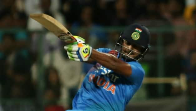 Nidahas Trophy: Rohit Sharma Says India Not Favourites To Win Tri Series