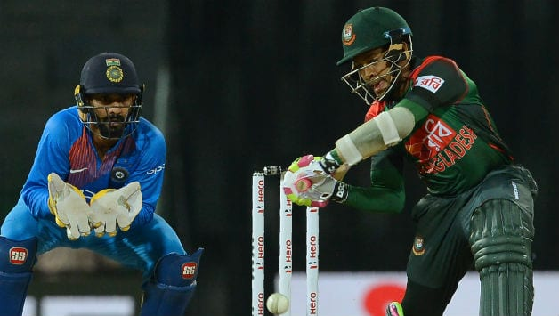 Nidahas Trophy 2018, Final T20I, preview and Probable XI: India will look for title win against Bangladesh