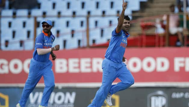Shardul Thakur ready to step up in Bhuvneshwar Kumar, Jasprit Bumrah's absence