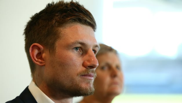 Cameron Bancroft © Getty Images