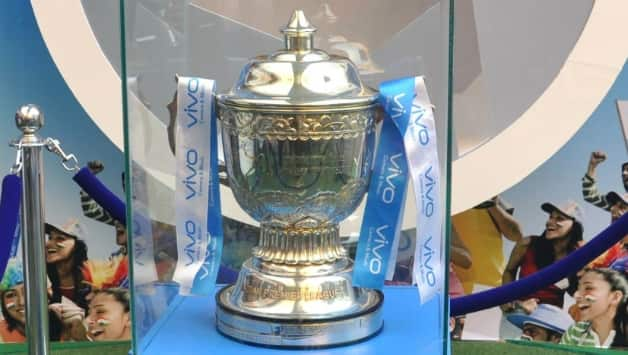 IPL 2018: Three arrested for betting in West Bengal