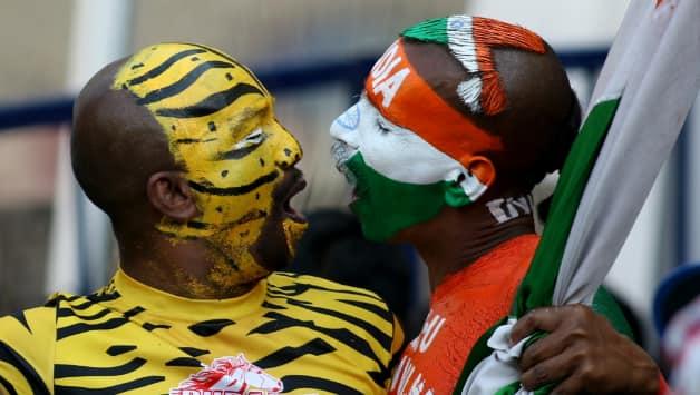 India, Bangladesh, FTP