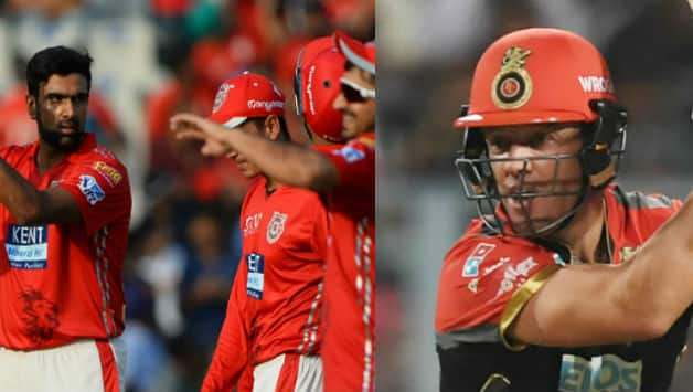 IPL 2018, Royal Challengers Bangalore vs Kings XI Punjab: Virat Kohli win the toss;  opt to bowl