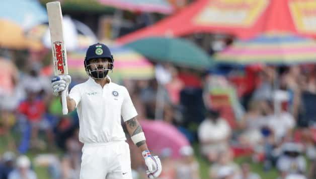 Team India favourites to win Border-Gavaskar Trophy 2018 in Australia, says Simon Katich