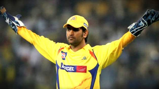 India T20 league: Chennai chased 200 plus target second time, Punjab has done it thrice