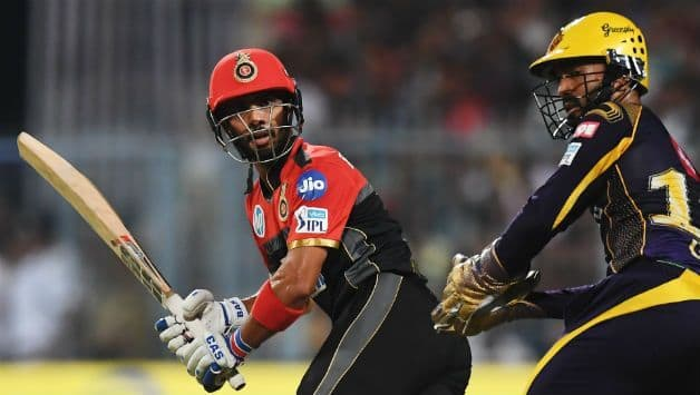 IPL 2018: Royal Challengers Bangalore vs Kolkata Knight Riders, Match 29: Preview and Likely 11′s
