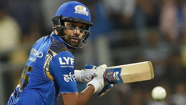 IPL 2018: Rohit Sharma won't open for Mumbai Indian; refuses to divulge batting order