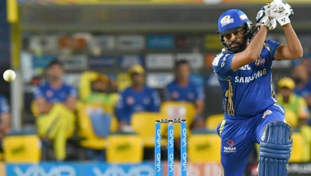 Suryakumar Yadav: Rohit Sharma likely to bat in the top order in upcoming matches