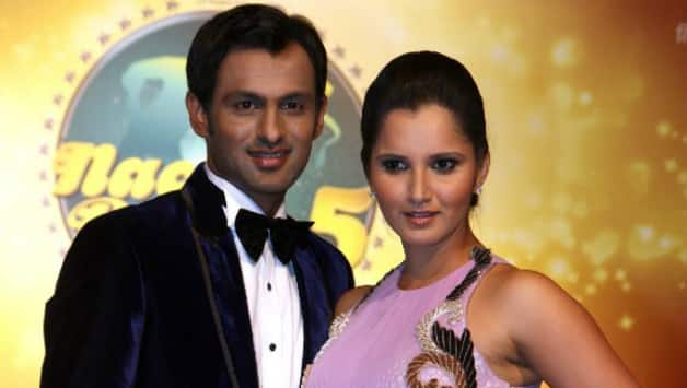 Shoaib Malik, Sania Mirza, tennis, cricket, Pakistan, India