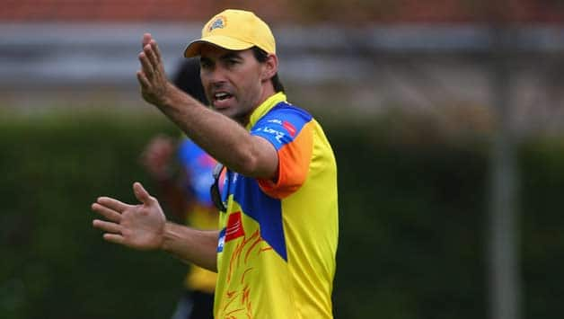 IPL 2018: I am proud of the character CSK is showing, says coach Stephen Fleming