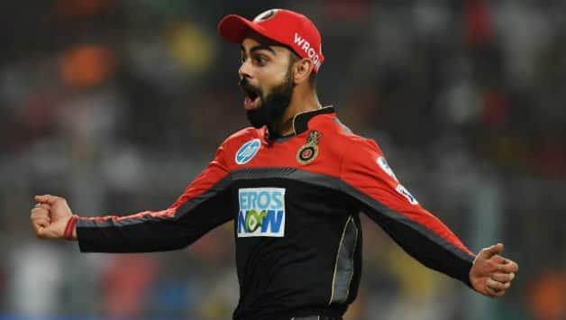 Virat Kohli, RCB, IPL 2018, Bangaluru, AB de Villiers