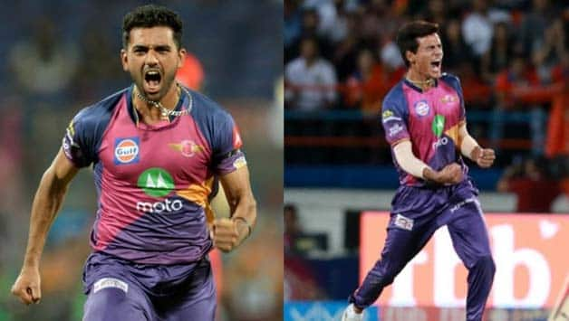 After Pathan, Pandya brothers Rajasthan's charar brother will be seen playing in IPL