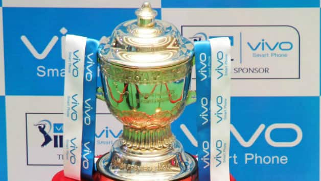 IPL 2018: Madras High Court asks Centre, BCCI to respond to PIL seeking stay on IPL