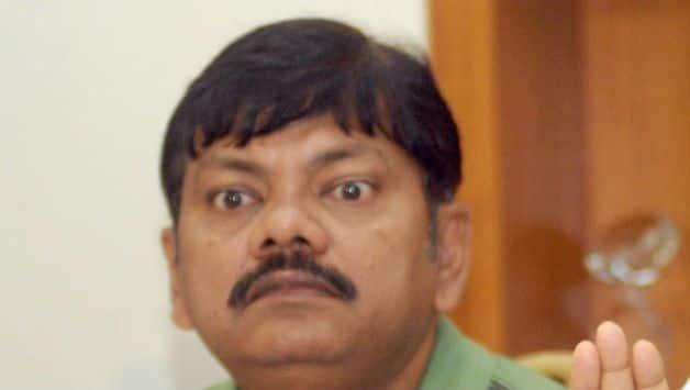 Aditya Verma says I will recuse if my son is selected for Bihar Ranji team