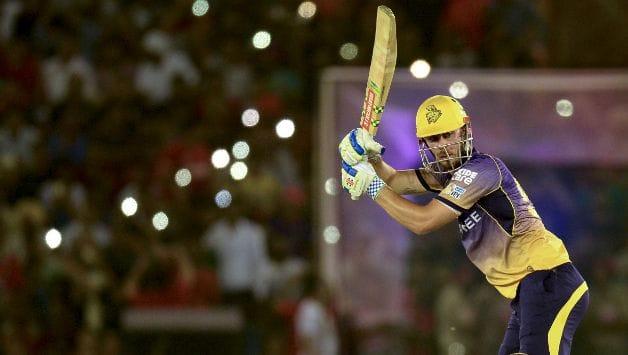 Chris Lynn, KKR, SRH, IPL 2018, Sunil Narine