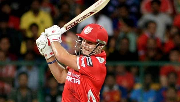 IPL 2018: Why David Miller is not given match to play, asks Dale Steyn