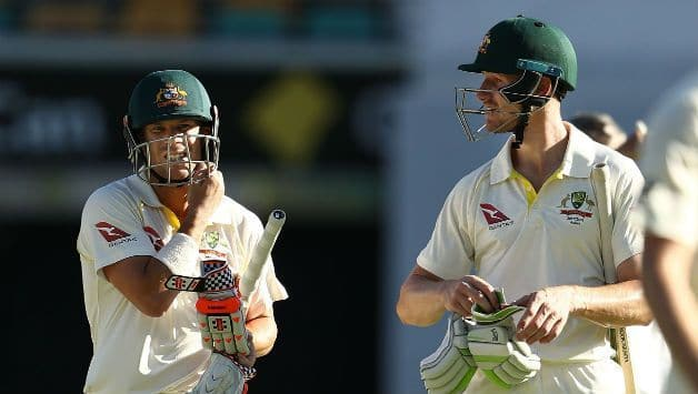 David Warner, Cameron Bancroft set to play club cricket in July
