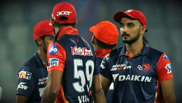 Shreyas Iyer says we deserve to lose after this kind of bowling