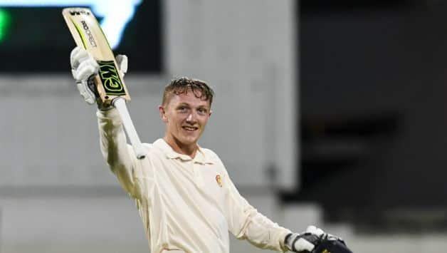 Dominic Bess, Joe Root, England, Pakistan