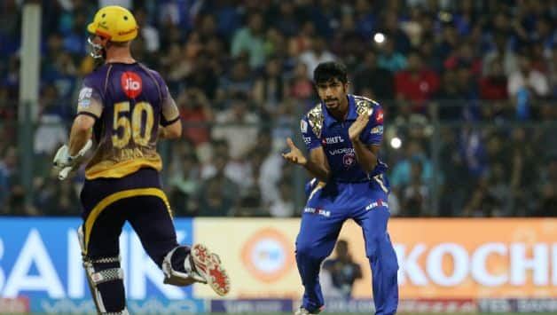 IPL 2018, Mumbai Indians vs Kolkata Knight Riders, Match 37: Preview and Likely 11′s