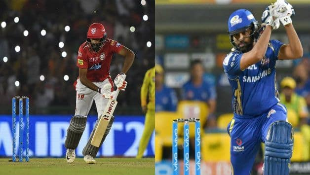 IPL 2018, Kings XI Punjab vs Mumbai Indians, Match 34: Peview and Likely 11′s