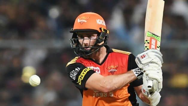 IPL 2018: Kane Williamson has the most runs by a captain this season