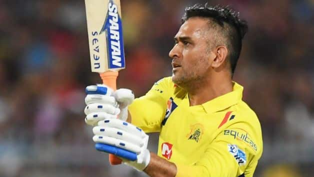IPL 2018: MS Dhoni, Dwayne Bravo guides Chennai Super Kings to 6 wickets win over Royal Challengers Bangalore