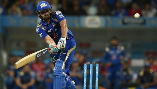 IPL 2018: Mumbai Indians couldn't reach playoffs due to bad performance of batsmen, says Ben Cutting