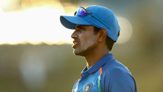 IPL 2018: Words cannot measure MS Dhoni's useful advice, says Shivam Mavi