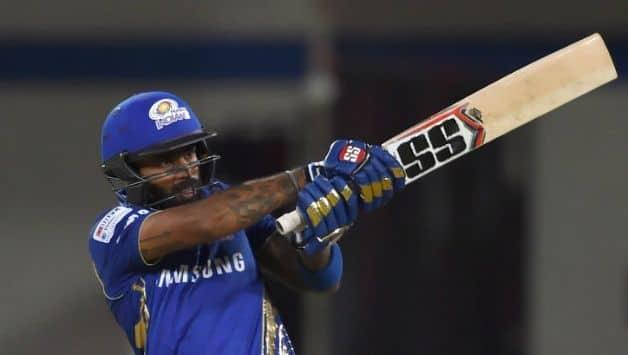IPL 2018: Suryakumar Yadav becomes highest uncapped run scorer; leaves behind manan vohra