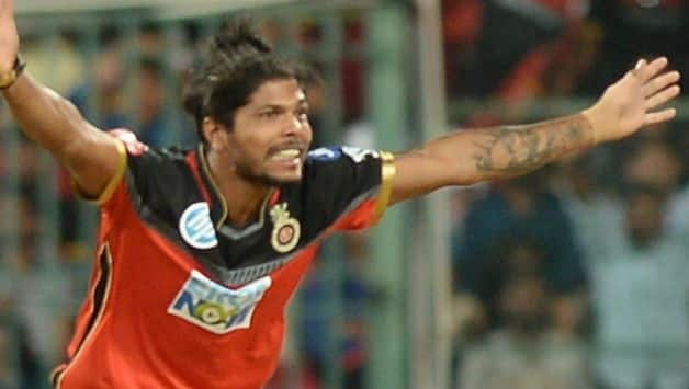 IPL 2018: Stats reveal Umesh Yadav as the most  dangerous bowler during powerplay