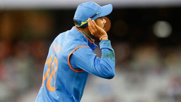 Virat Kohli, Moeen Ali, Chris Woakes, IPL 2018, RCB, County cricket